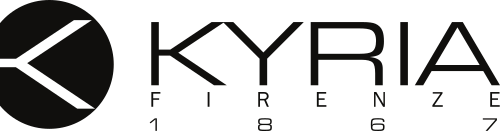 Kyria Firenze 1867 - Sede di Sarzana